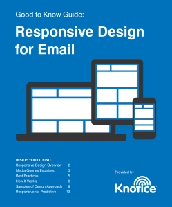 Knotice_Guide_Responsive_Design-cover