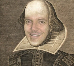 dave-face-Shakespeare