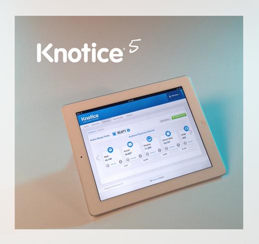 Knotice5